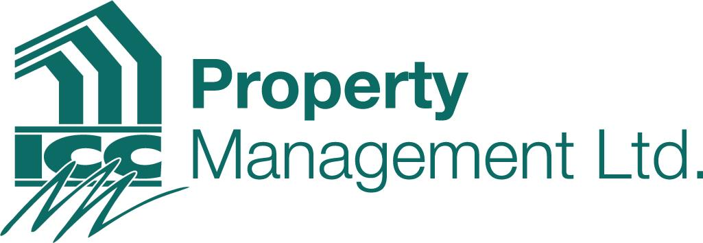 How ICC Property Management continues to   deliver exceptional services