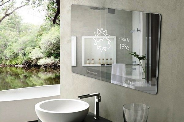 Pin by Impressive Magazine on Sustainable Lifestyle | Innovation .