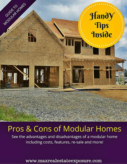 Pros and Cons of Modular Hom