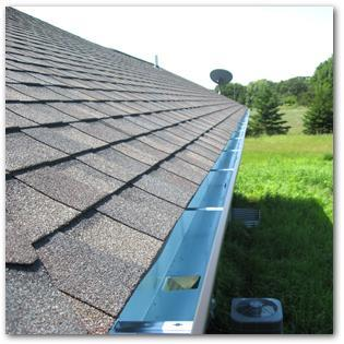 How Much Do Seamless Gutters Cost? - Integrity Home P
