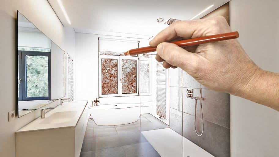 How Much Does It Cost to Add a Bathroom? | Angie's Li