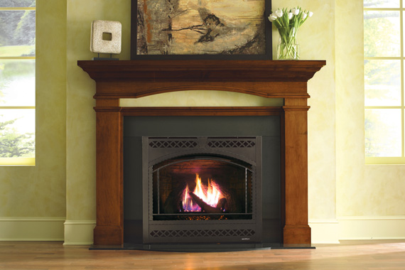 Fireplace Additions | Answers On Fireplace Additio