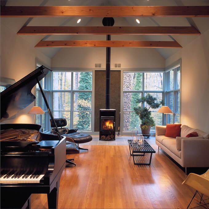2020 Fireplace Installation Cost | Installing A Firepla
