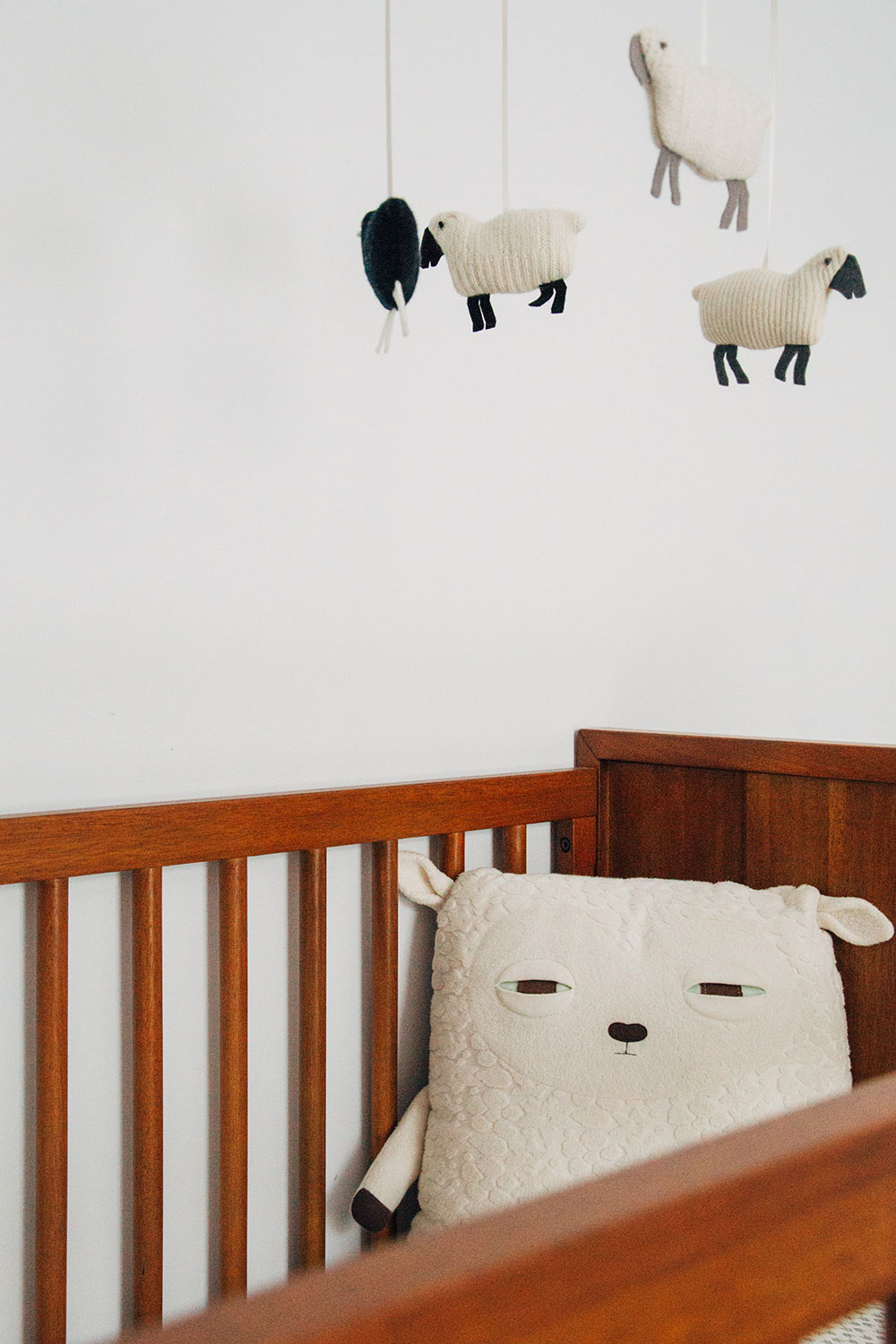 How to accommodate your child's room for   a comfortable life