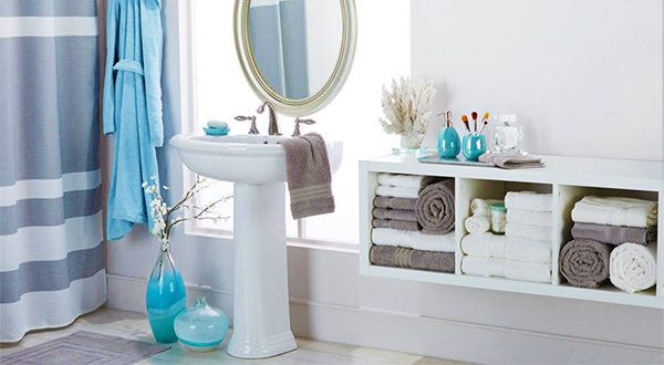 Your One-Stop-Shop For All Your Bathroom Set Needs | Fa