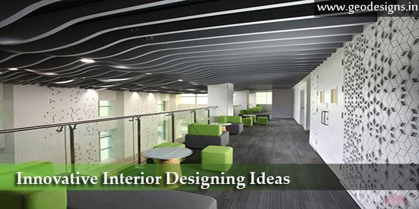 Choose Best Interior Designing Companies in Gurga