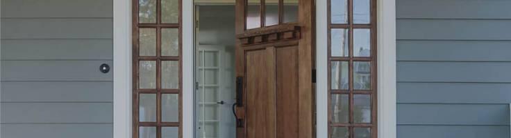 How To Choose A New Front Door | Oakville Windows & Doo