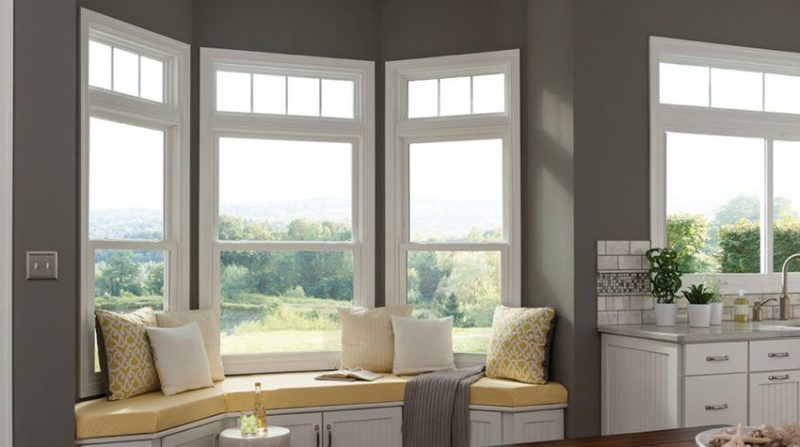 Questions to Install Oakville Windows and Doors - When is the .