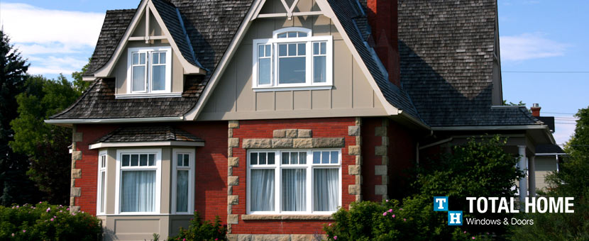 Why Windows and Doors are Superior for New Construction or Home .
