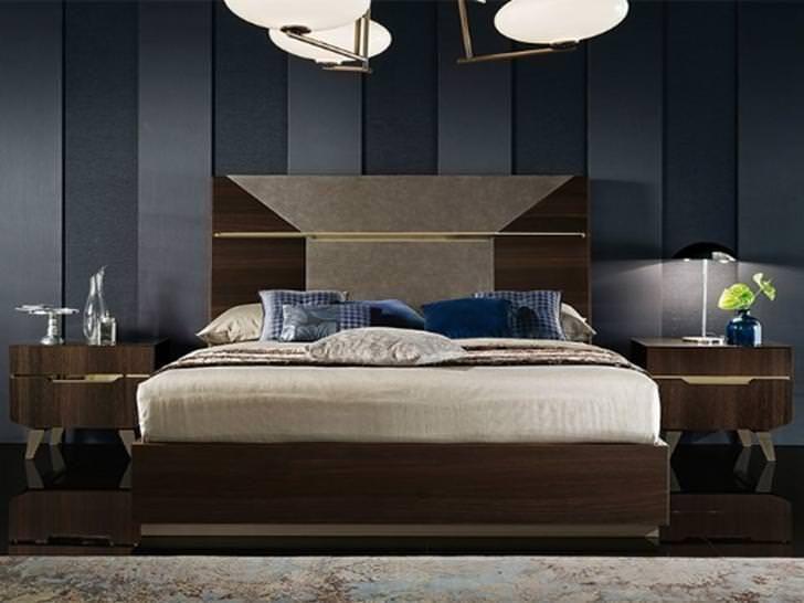 Best Italian Bedroom Furniture Toronto | Italian bedroom furniture .