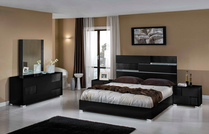 Furniture Bedroom Ideas Italian Set Sets Italy Modern Koto .