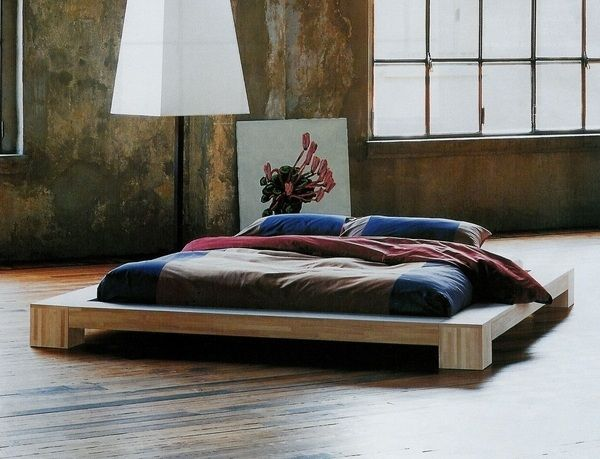 What do you need to know when choosing a futon mattress .