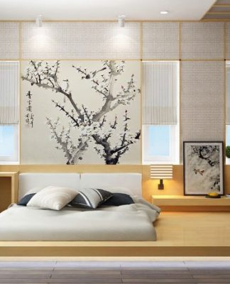 Homepage - Roohome   Home Design & Pla