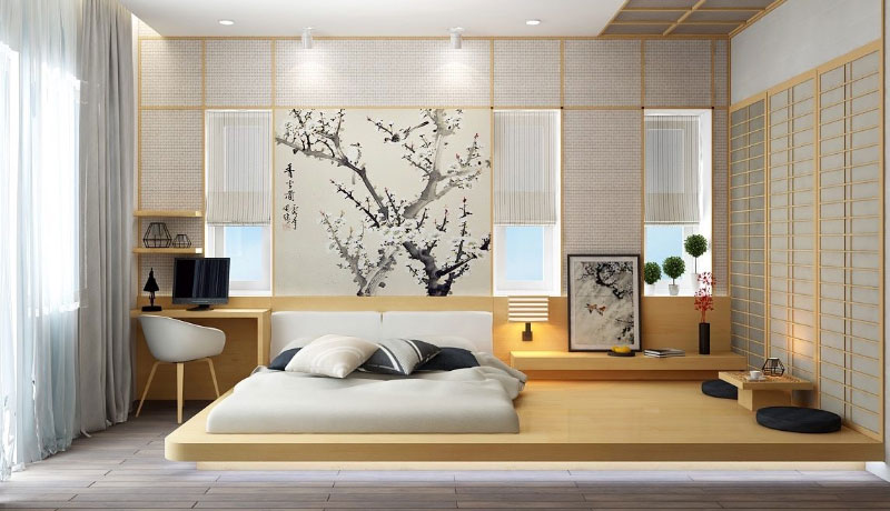 How to Choose The Right Futon Mattress for Designing Your Bedroom .