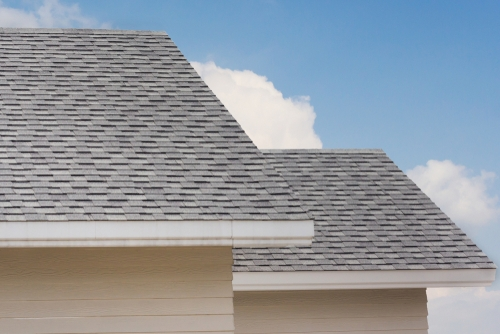 Best Roofing Material | Types of Roofing Materia