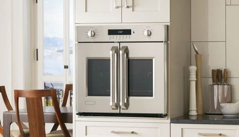 How to Choose the Right Kitchen Appliances for Your Home | Kitchen .