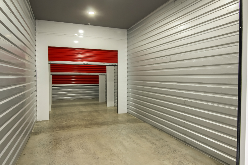 What Size Storage Unit Do I Need? | Modern Storage
