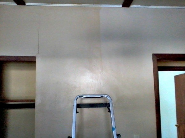 how to clean nicotine stained walls | Mybuilders.o