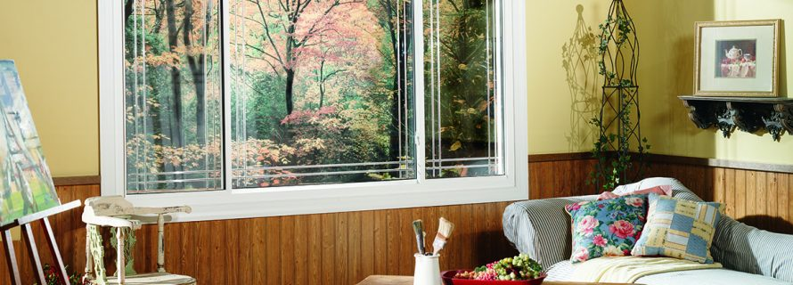 Cleaning hacks: 7 tips for keeping your windows spotle