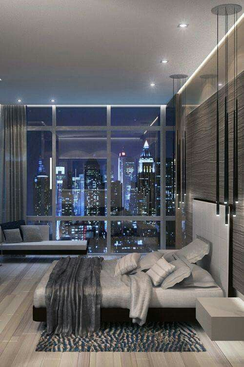 Inspirations. Luxury Bedroom Ideas On A Budget | Modern Bedroom .