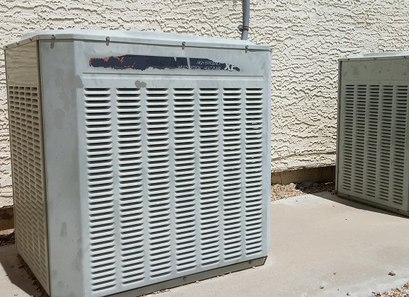 How to Extend the Life of Your Air Conditioner and Lower Repair Cos