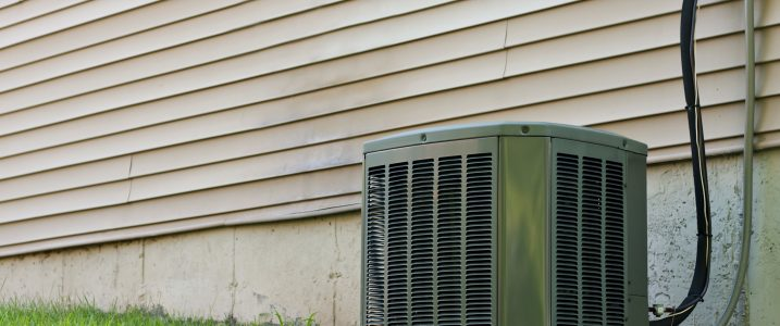 7 Ways to Extend the Life of Your HVAC System | Direct Energy Bl