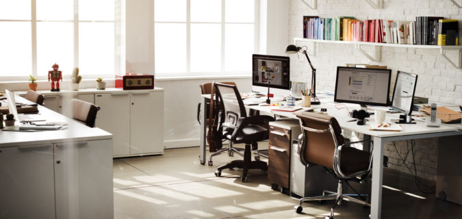8 Best Tips for Finding the Right Office Suppliers for Your .