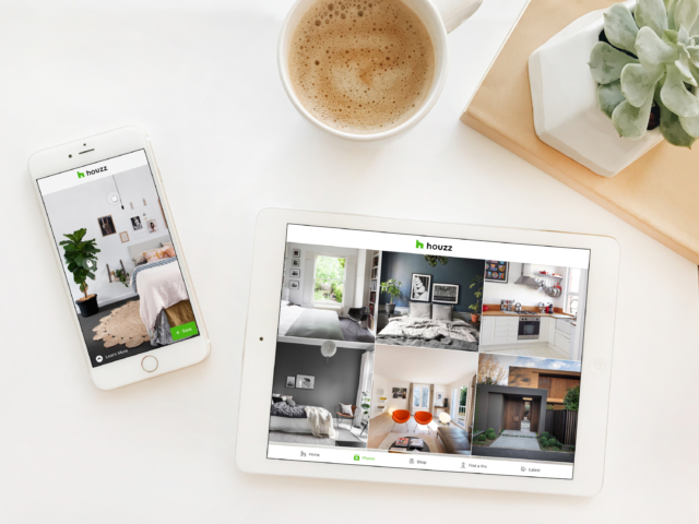 12 apps to help you build your dream home - The Interiors Addi