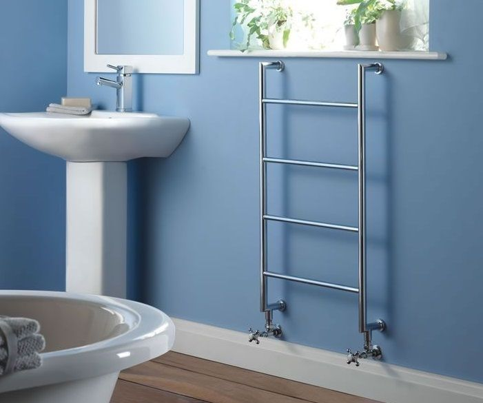 Finding the best Bathroom Towel Warmers to enhance your space .