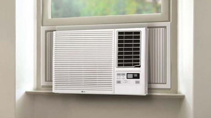 Window Air Conditioner Buying Gui