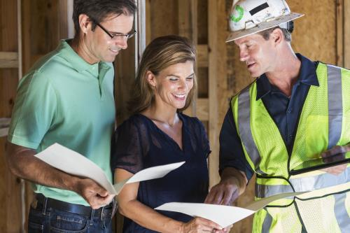 7 Steps to Find the Right Residential Electrical Contractor .