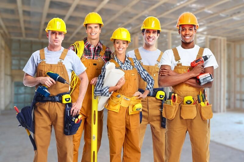 How to Find the Right Electrical contractors? | Commercial .