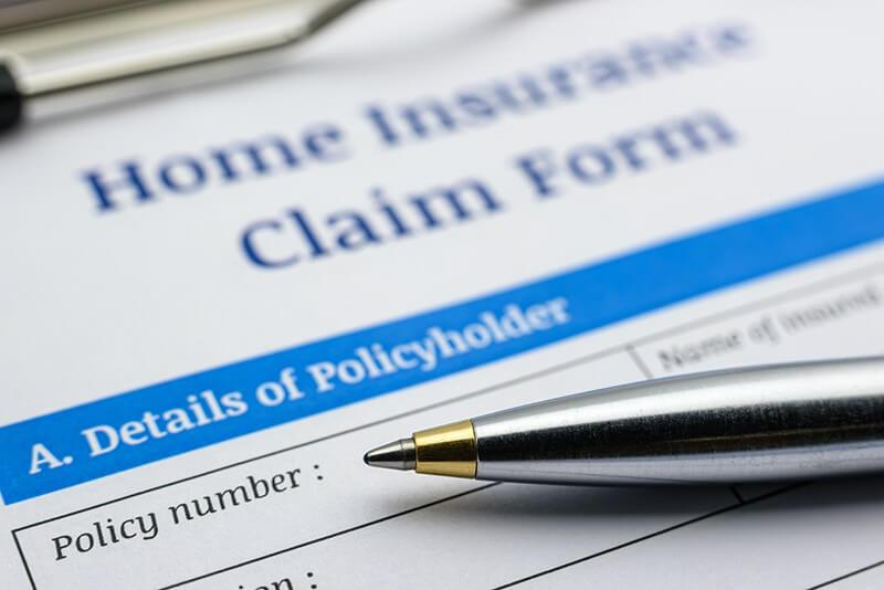How to Get Insurance to Pay for Roof Replaceme
