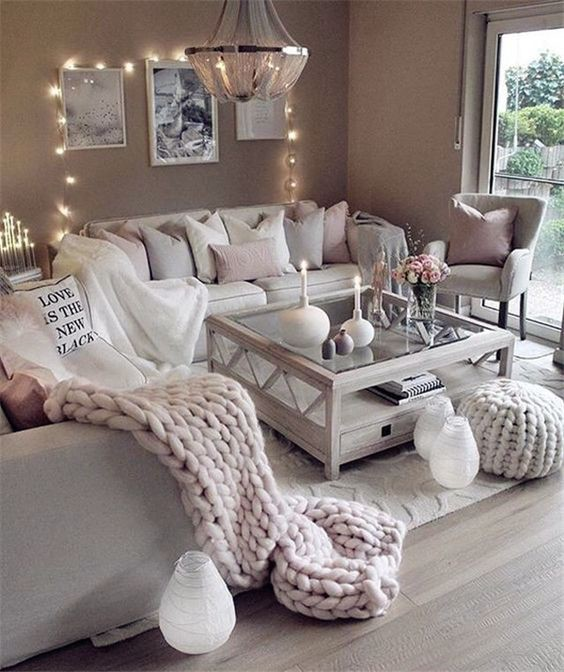 Bundle Up! Five Ways to Keep Your Home Warm this Winter | by .
