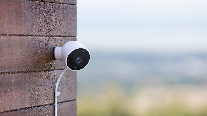 5 Tips for Setting Up Smart Home Security Cameras | PCM