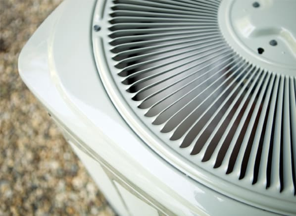 Air Conditioner Maintenance | Room and Central Air Conditioners .
