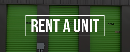 Unlimited Self Storage: Benefits Of Using Self-Storage During Home .