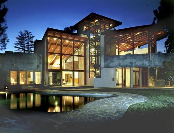 10 Eco-Friendly Ways to Renovate your Home   Freshome.c