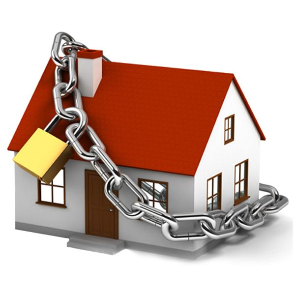 How to Make Sure Your Home is Safe and Secure | HomesGoFast.c