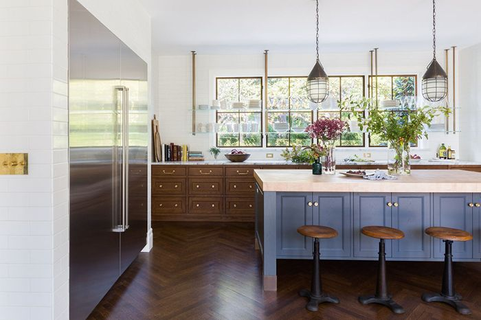 10 Ways to Make Your Home Look More Expensi