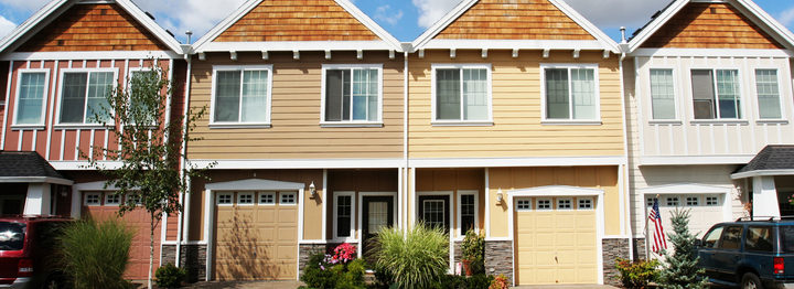 How to Make Your Property More Attractive to Reliable Tenan