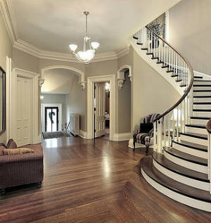 Why We Can Make Your Painting and Remodeling Dreams a Reality .