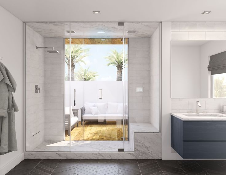 Stop putting off your bathroom remodel and learn how to make your .