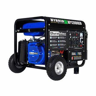 Best Portable Generators 2020 | Home Generator Revie