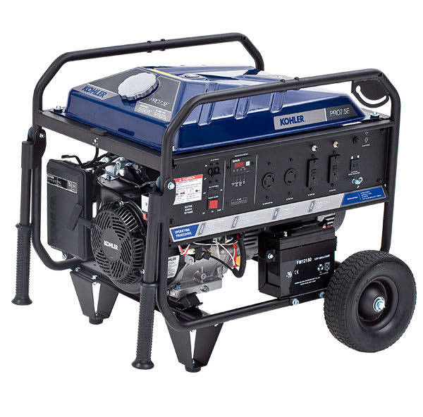 Best Generator Buying Guide - Consumer Repor