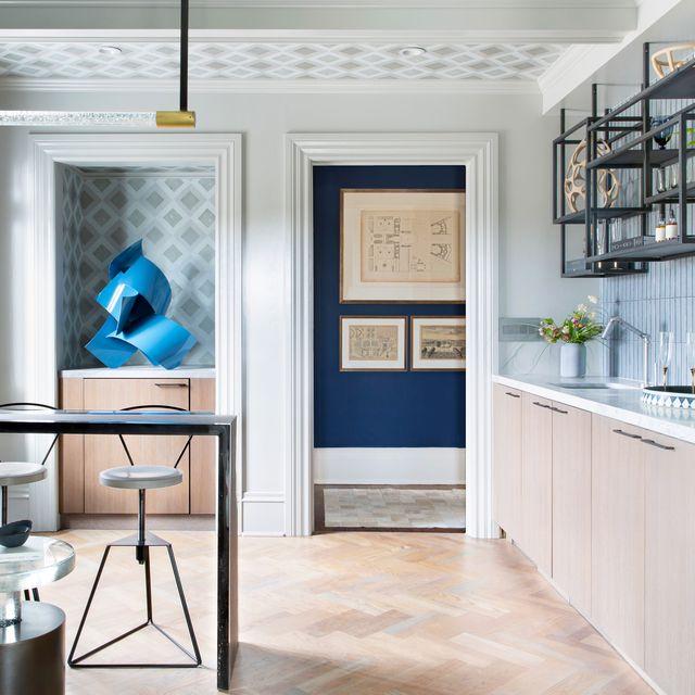 30 Best Home Bar Ideas - Cool Home Bar Designs, Furniture, and Dec