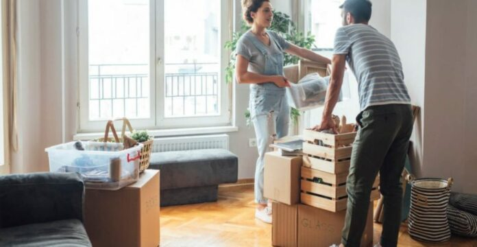 How to Reduce Your Expenses When You Move · Wow Dec