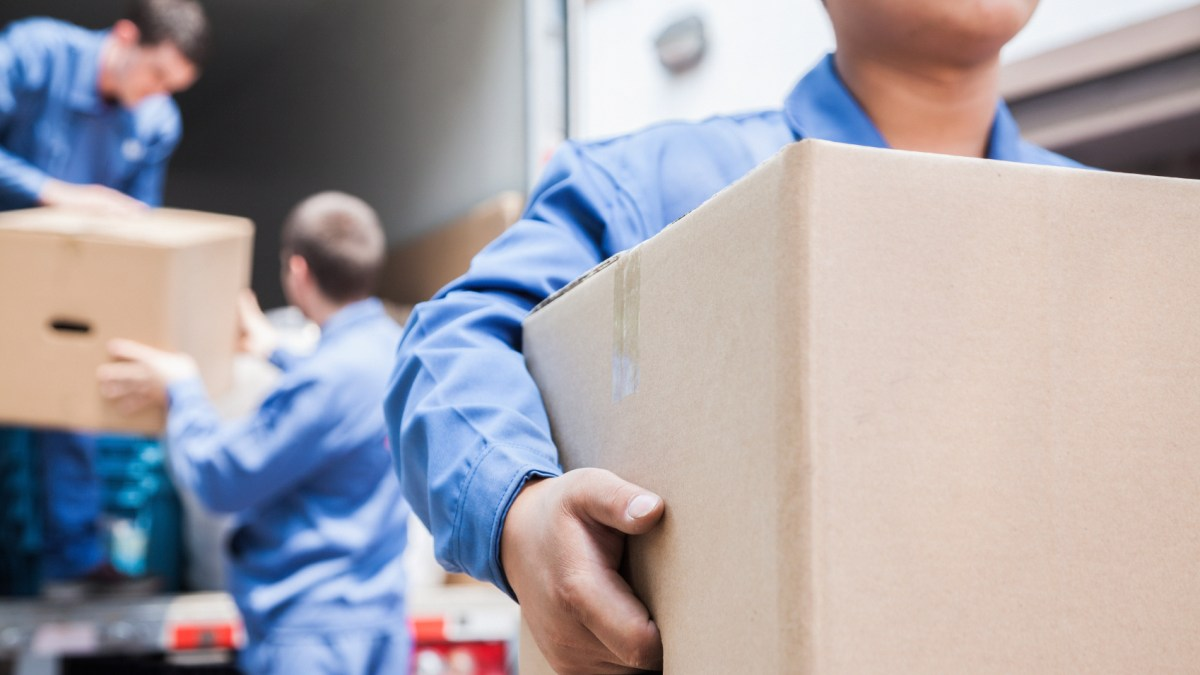 How to reduce your moving expenses