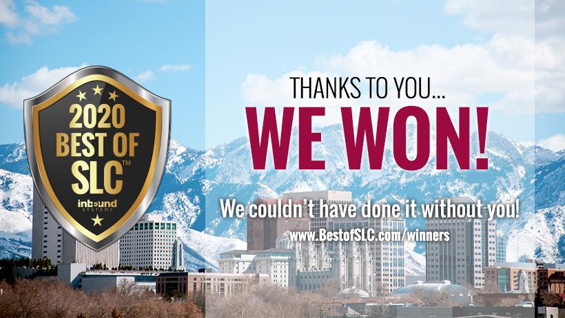 Best of Utah Moving Company - Professional Movers | Utah | Best of .