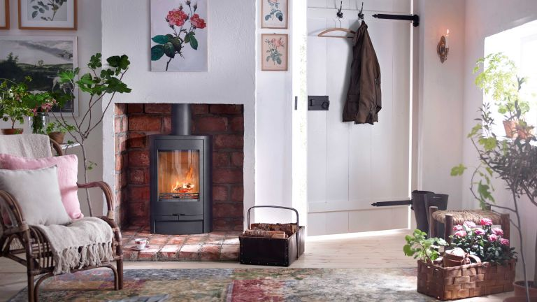 Energy saving ideas: 18 ways to make an old home more energy .